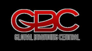 Global Branding Central